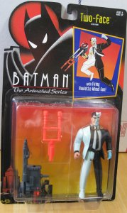 Batman-Bin-17-2-Batman-Animated-Series-Two-Face