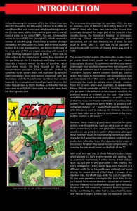 GI-Joe-Silent-Interlude-30th-Anniversary-Edition-Preview-05_1407859137