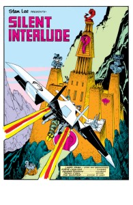 GI-Joe-Silent-Interlude-30th-Anniversary-Edition-Preview-10_1407859137