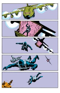 GI-Joe-Silent-Interlude-30th-Anniversary-Edition-Preview-13_1407859182