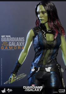 Gamora (16)
