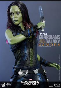 Gamora (17)