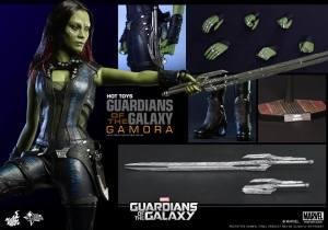 Gamora (23)