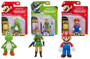 Jakks-Pacific-World-of-Nintendo-4-Inch-Figures