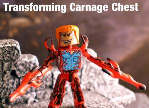 Lukes Bonus 05 Carnage Chest