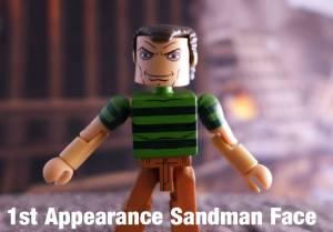Lukes Bonus 06 Sandman Face