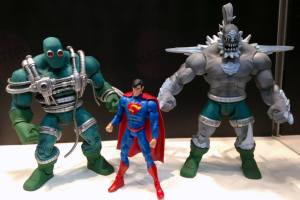 Mattycollector-Club-Eternia-Doomsday-Comparison