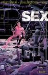 Sex-1-00
