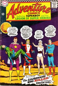 adventure-comics-342