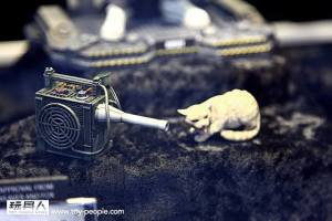 hot toys (16)