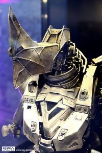 hot toys (23)