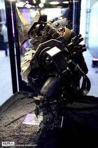 hot toys (24)