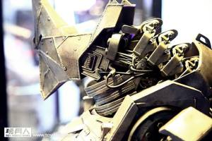 hot toys (25)