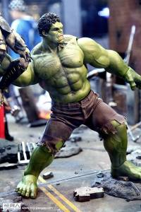 hot toys (30)