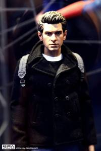 hot toys (35)