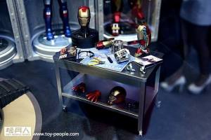 hot toys (50)