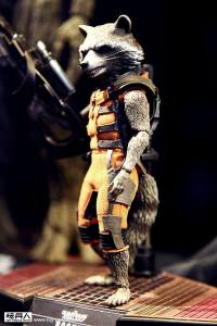 hot toys (55)
