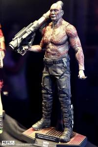 hot toys (59)