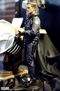 hot toys (6)