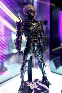 hot toys (71)