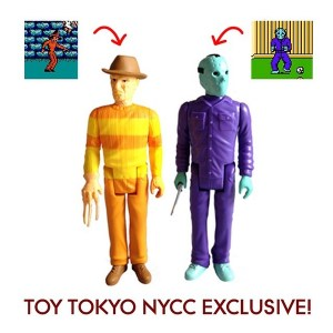 8-Bit_ReAction_Toy_Tokyo_NYCC__scaled_600