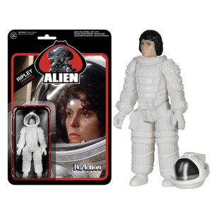 Alien-ReAction-Ellen-Ripley-in-Nostromo-Space-Suit
