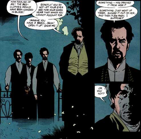 Dracula-3-Page-04