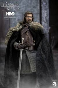 Game of Thrones Eddard Stark collectible (10)