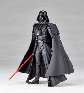 Revoltech_Darth_Vader_01__scaled_600