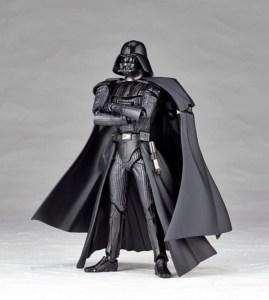 Revoltech_Darth_Vader_04__scaled_600