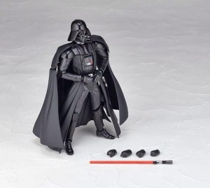 Revoltech_Darth_Vader_07__scaled_600