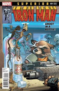groot_rocket_comicbook_variant_cover_02