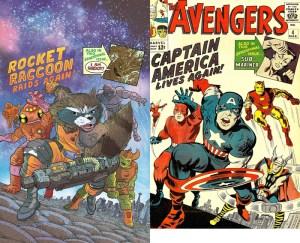 groot_rocket_comicbook_variant_cover_07