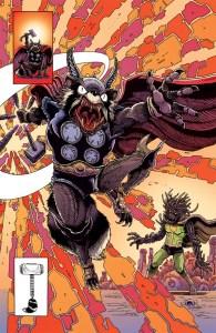 groot_rocket_comicbook_variant_cover_14