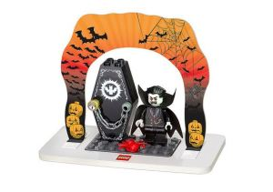 lego-holiday-halloween-set