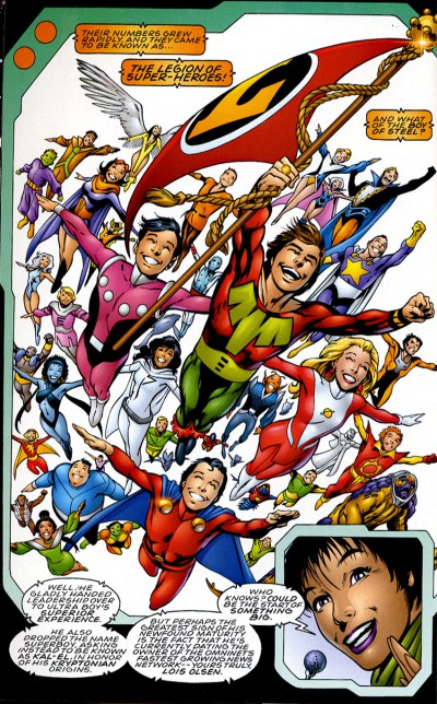 superboys-legion9