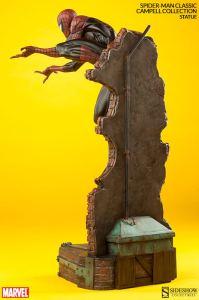 J-Scott-Campbell-Classic-Spider-Man-Statue-003