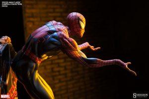 J-Scott-Campbell-Classic-Spider-Man-Statue-005