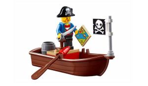 LEGO-Pirates-Pirate-Treasure-Hunt-10679-1