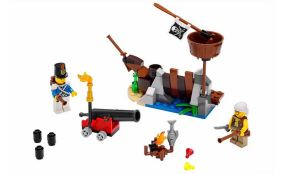 LEGO-Pirates-Shipwreck-Defense-70409-1
