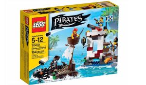 LEGO-Pirates-Soldiers-Outpost-70410