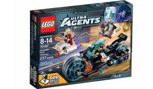 LEGO-Ultra-Agents-Invizable-Gold-Getaway-70167