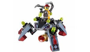 LEGO-Ultra-Agents-Spyclops-Infiltration-70166-2