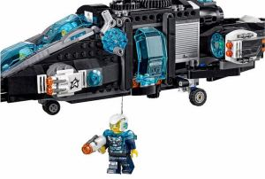LEGO-Ultra-Agents-UltraCopter-vs-Antimatter-70170-3