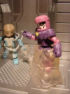 Marvel Minimates Series 59 All-New X-Men! (20)