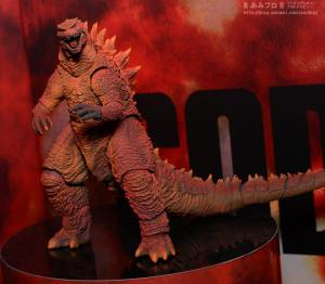 Tamashii Nations Soul Nation Event (14)
