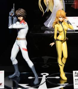Tamashii Nations Soul Nation Event (18)
