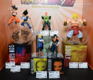 Tamashii Nations Soul Nation Event (19)