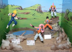 Tamashii Nations Soul Nation Event (24)