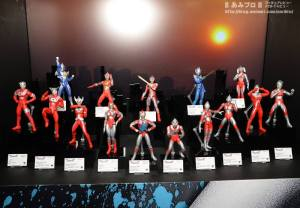 Tamashii Nations Soul Nation Event (4)